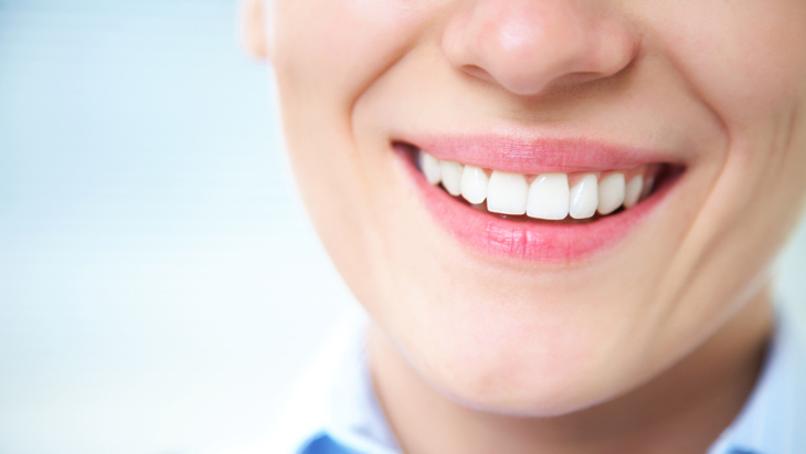 image for reliable dentist in Manila
