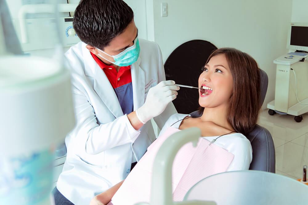 image for manila dental