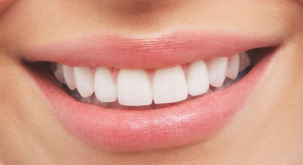 image for dentist in Manila