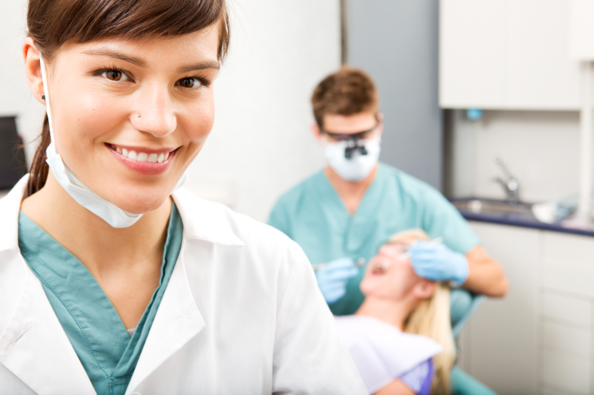 featured image for best dental clinic in Manila