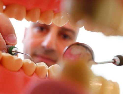 How To Find The Best Dentist in Manila