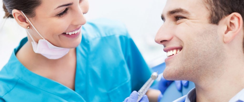 image for affordable dental clinic in manila