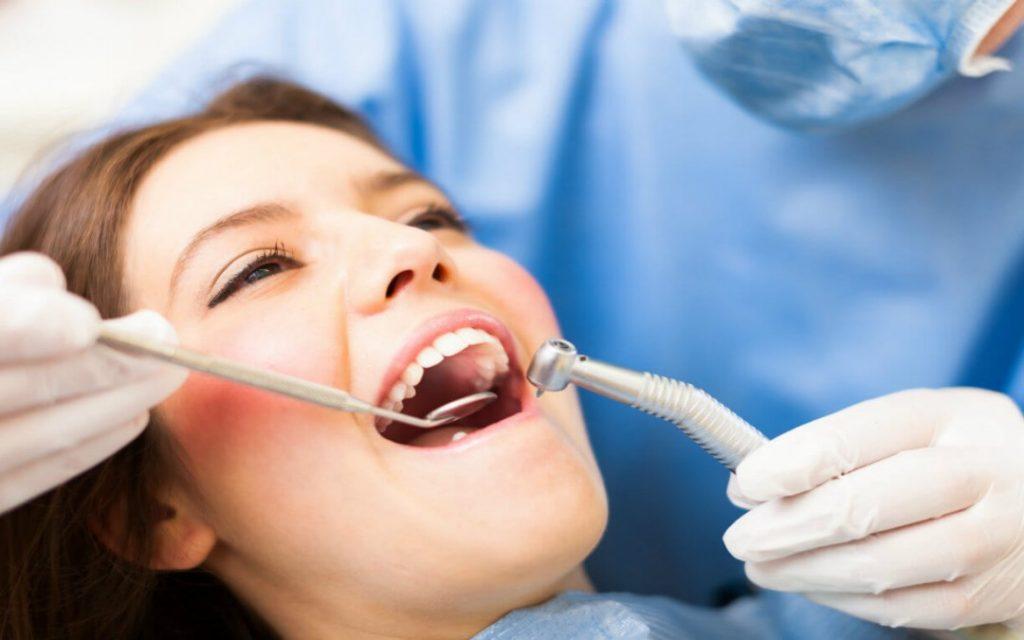 image for best dentist in manila