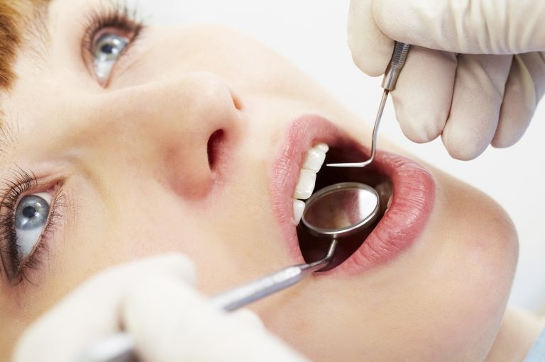 image for dental services