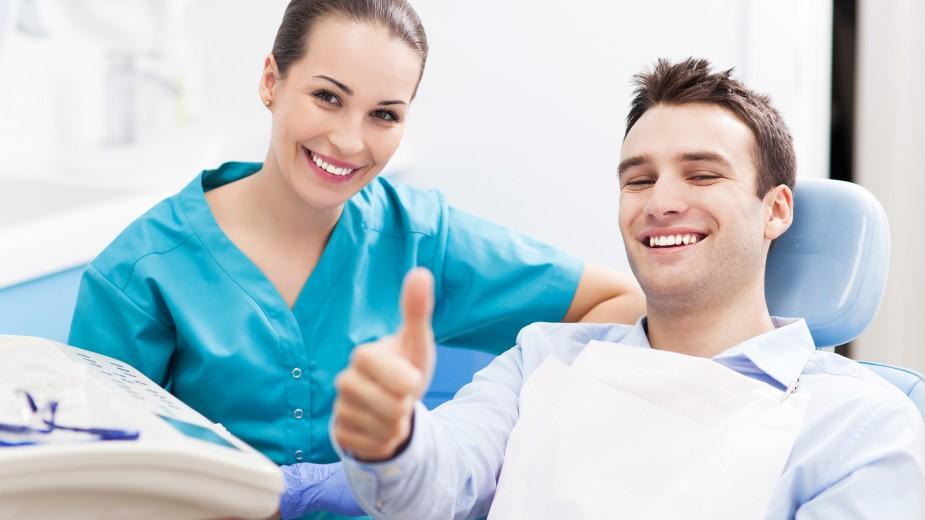 image best dentist in manila