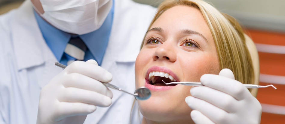 image for dental blog