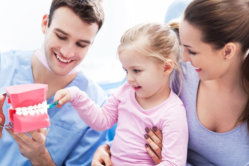image for pediatric dentist in manila