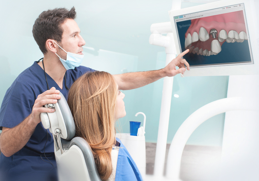 image for best dental clinic in the philippines