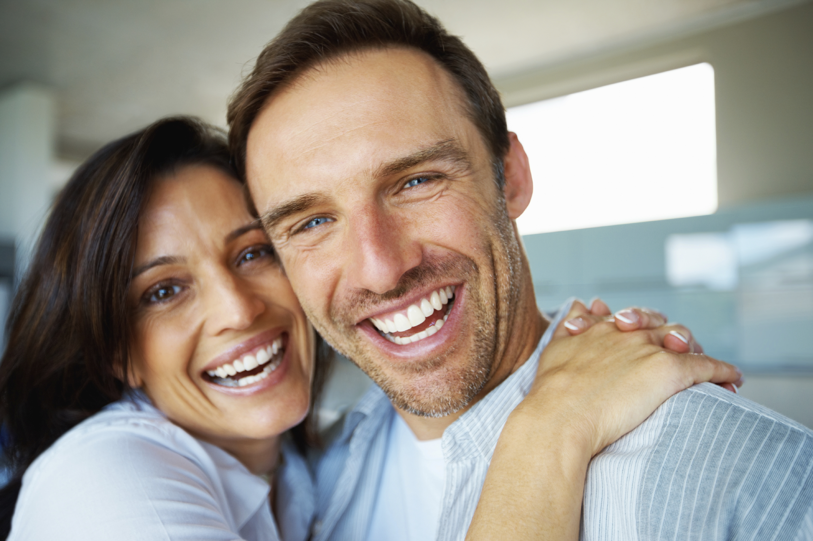 featured image for dental health tips for adults