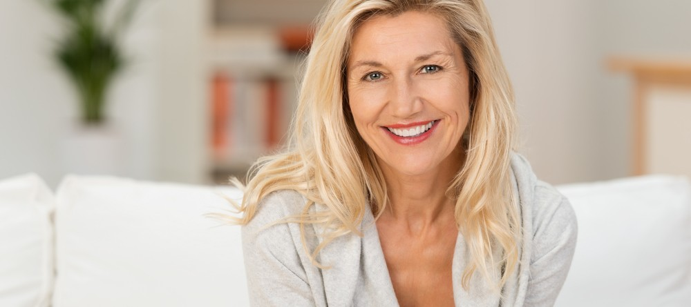 featured image of dental makeover
