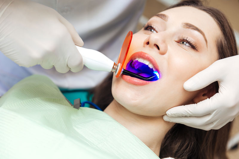 featured image for cosmetic Manila dentist