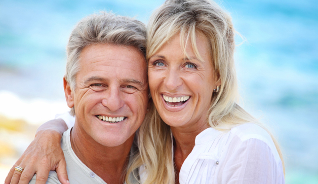 featured image for reliable dentist in Manila