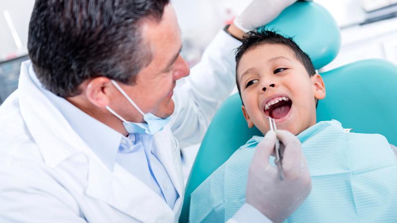 featured image for pediatric dentist in Manila