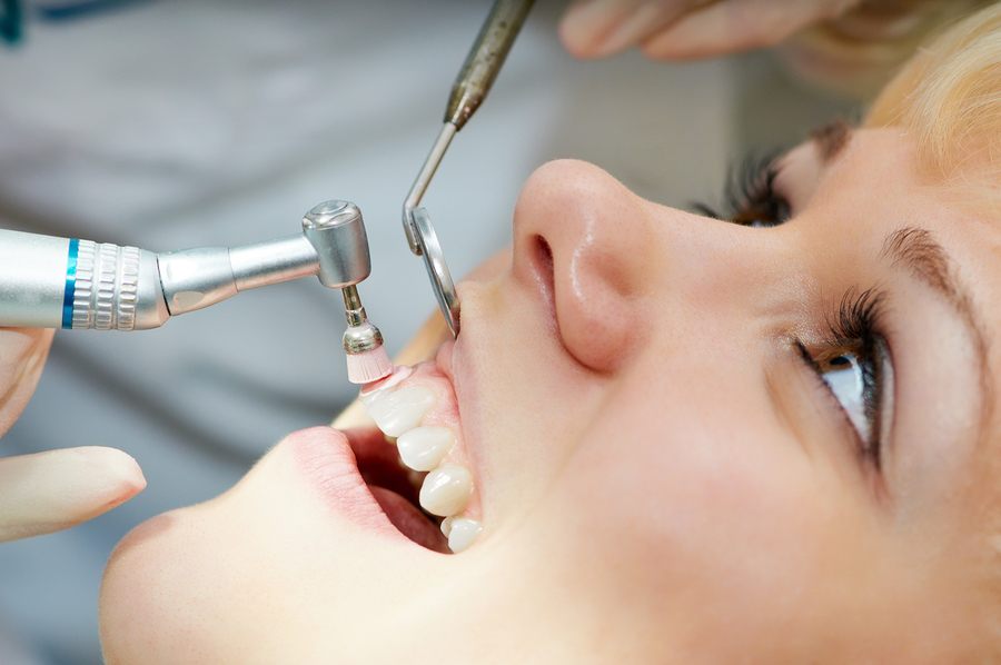 image for affordable dental braces in the philippines