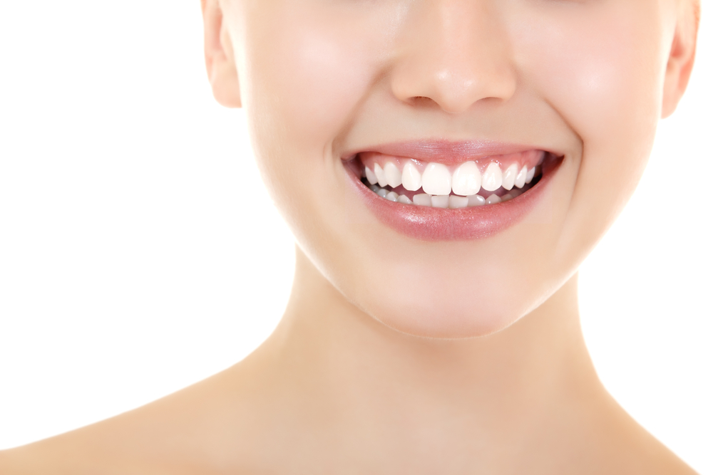 featured image for affordable dental
