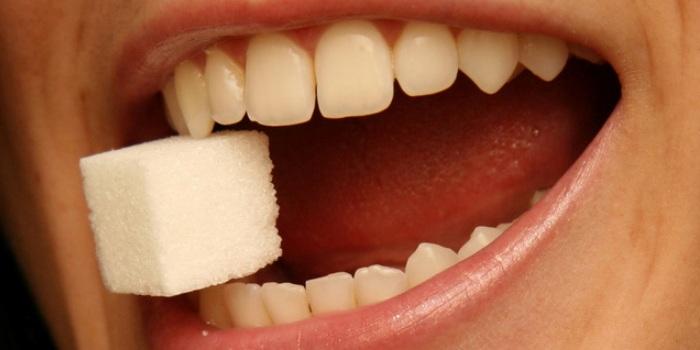 image for affordable dental