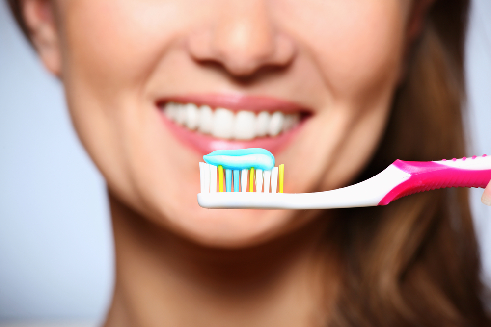 image for how to treat gum disease