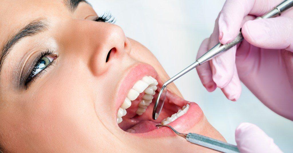 image for manila dentist