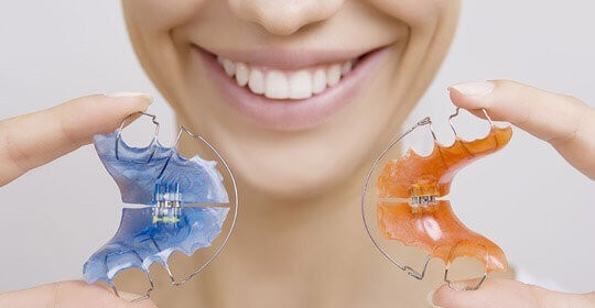 featured image for Price of Removable Braces in the Philippines