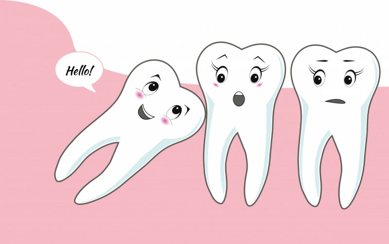 image for Dental Surgery in Manila