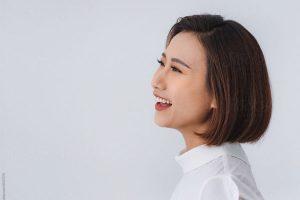 Will Dental Bridges Affect My Speech?