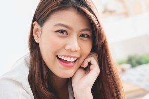 What are the Benefits of Dental Bridges?